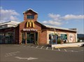 Image for McDonald's - Sooke, BC