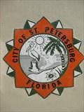 Image for Seal Mosaic - St Petersburg, FL