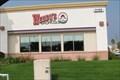 Image for Wendy's - Rosedale Hway - Bakersfield, CA
