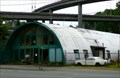 Image for Airport Way Quonset Hut - Seattle, Washington