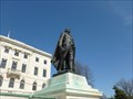 Image for General Nathanael Greene - Providence, RI