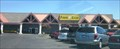 Image for Food 4 Less - Wilson Way - Stockton, CA