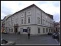 Image for Reduta Theatre - Brno, Czech Republic