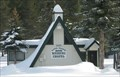 Image for 1 Alpine Meadows Weddings - South Lake Tahoe, CA