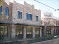 Image for 2006 - Heritage Place - Montgomery, Texas