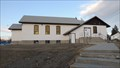 Image for Cranbrook Seventh-day Adventist Church - Cranbrook, BC