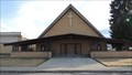 Image for St Joseph Catholic Church - Libby, MT
