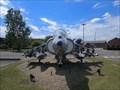 Image for Harrier GR7A, RAF Wittering, UK