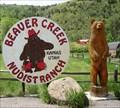 Image for Beaver Creek Nudist Ranch - Samak, Utah USA