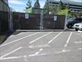 Image for Tex Wasabi To Go - Sacramento, CA