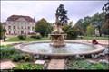 "Image for ""Horse"" Fountain / ""Konská"" kašna - Teplice (North Bohemia)"