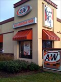 Image for A&W Petaluma, Ca.
