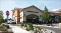Image for Starbucks - Damonte Ranch Town Center - Reno, NV