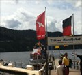 Image for Titisee-Rundfahrt - Titisee, BW, Germany