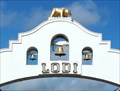 Image for Lodi Arch Bells - Lodi, CA