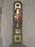 Image for St Deny's Church - Little Barford.