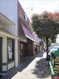 Image for Panda Express - Burlingame Ave - Burlingame, CA