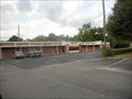 Image for Elks Lodge #1165 - Live Oak, FL