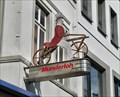 Image for Munderloh — Oldenburg (Oldb), Germany