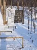 Image for Conditionnement physique-Villejoie-Québec,Canada