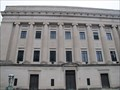 Image for Grand Lodge of Tennessee - Nashville, Tennessee