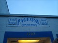 Image for Page One Used Books & Internet Coffee Bar - East Trail, BC