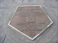 Image for South San Francisco American Revolution Bicentennial Time Capsule - South San Francisco, CA