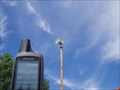 Image for Brunswick, Ohio - Early Warning Siren