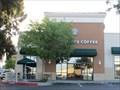 Image for Starbucks - Madison - Sacramento, CA