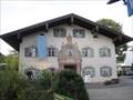 Image for Heimatmuseum - Prien am Chiemsee, Lk Rosenheim, Bayern, Germany