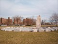 Image for Western New York Irish Famine Memorial