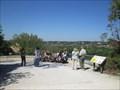 Image for View to Pont d´Avignon - Rocher des Doms - Avignon/France