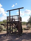 Image for Gallows - Apache Junction, AZ