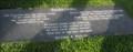 Image for LODI MEMORIAL, California, USA