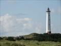 Image for Lyngvig Lighthouse