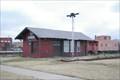 Image for Welda Depot - Topeka KS