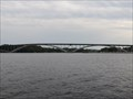 Image for Västerbron bridge - Stockholm, Sweden