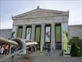Image for Shedd Aquarium - Chicago, IL