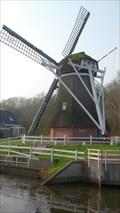 Image for Weddermark