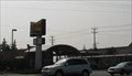 Image for Sonic - Rosedale Hway - Bakersfield, CA