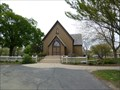 Image for Century Memorial Chapel - Naperville, IL