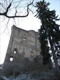 Image for Sporkenburg bei Eitelborn, Germany