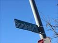 Image for Oakenshield/Bombadil - Davis, CA
