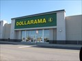Image for Dollarama 1$, Brossard, Qc