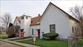 Image for United Methodist Church - Plains, MT