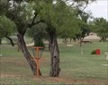 Image for Newman Park Frisbee Golf -- Sweetwater TX