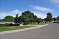 Image for Lewis Kingman Park ~ Kingman, Arizona