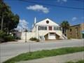 Image for Elk's Lodge No 1232 - Palatka, Florida