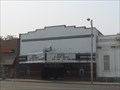 Image for Colusa Theater - Colusa, CA