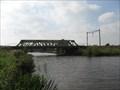 Image for truss bridge - Wolvega